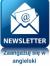 zapisz się na newsletter